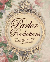 Parlor Productions