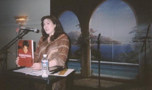 Lynn McCain photo